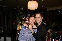 Foto Compleanno Carlotta 2009 Comp_Carlotta_09_037