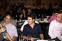 Foto Compleanno Carlotta 2009 Comp_Carlotta_09_045