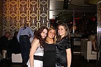 Foto Compleanno Carlotta 2009 Comp_Carlotta_09_046