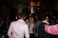 Foto Compleanno Carlotta 2009 Comp_Carlotta_09_050
