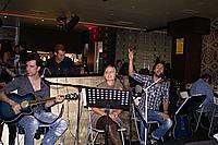 Foto Compleanno Carlotta 2009 Comp_Carlotta_09_051