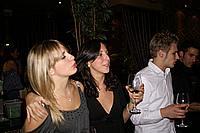 Foto Compleanno Carlotta 2009 Comp_Carlotta_09_052
