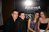 Foto Compleanno Carlotta 2009 Comp_Carlotta_09_053