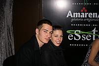 Foto Compleanno Carlotta 2009 Comp_Carlotta_09_055