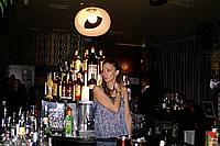Foto Compleanno Carlotta 2009 Comp_Carlotta_09_056