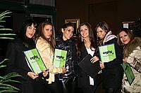 Foto Compleanno Carlotta 2009 Comp_Carlotta_09_058