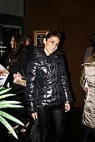Foto Compleanno Carlotta 2009 Comp_Carlotta_09_059