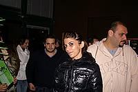 Foto Compleanno Carlotta 2009 Comp_Carlotta_09_060