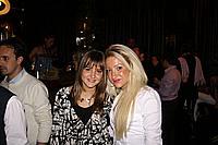 Foto Compleanno Carlotta 2009 Comp_Carlotta_09_063
