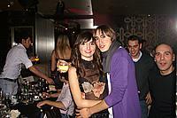 Foto Compleanno Carlotta 2009 Comp_Carlotta_09_065