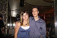 Foto Compleanno Carlotta 2009 Comp_Carlotta_09_069