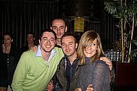 Foto Compleanno Carlotta 2009 Comp_Carlotta_09_074
