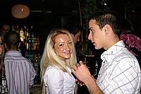 Foto Compleanno Carlotta 2009 Comp_Carlotta_09_092