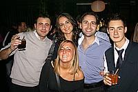 Foto Compleanno Carlotta 2009 Comp_Carlotta_09_094