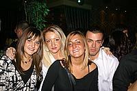 Foto Compleanno Carlotta 2009 Comp_Carlotta_09_095