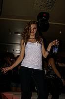 Foto Compleanno Carlotta 2009 Comp_Carlotta_09_098