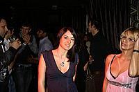 Foto Compleanno Carlotta 2009 Comp_Carlotta_09_100