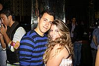 Foto Compleanno Carlotta 2009 Comp_Carlotta_09_103