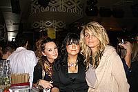 Foto Compleanno Carlotta 2009 Comp_Carlotta_09_106
