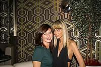Foto Compleanno Carlotta 2009 Comp_Carlotta_09_108
