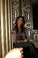 Foto Compleanno Carlotta 2009 Comp_Carlotta_09_113