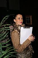 Foto Compleanno Carlotta 2009 Comp_Carlotta_09_114