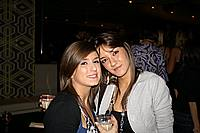 Foto Compleanno Carlotta 2009 Comp_Carlotta_09_115