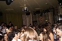 Foto Compleanno Carlotta 2009 Comp_Carlotta_09_118