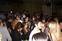 Foto Compleanno Carlotta 2009 Comp_Carlotta_09_119
