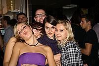 Foto Compleanno Carlotta 2009 Comp_Carlotta_09_134