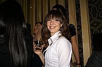 Foto Compleanno Carlotta 2009 Comp_Carlotta_09_138