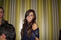 Foto Compleanno Carlotta 2009 Comp_Carlotta_09_142