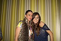 Foto Compleanno Carlotta 2009 Comp_Carlotta_09_143