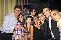 Foto Compleanno Carlotta 2009 Comp_Carlotta_09_148
