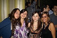 Foto Compleanno Carlotta 2009 Comp_Carlotta_09_149