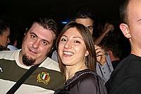 Foto Compleanno Carlotta 2009 Comp_Carlotta_09_152