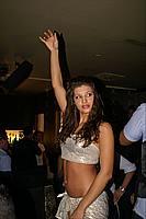 Foto Compleanno Carlotta 2009 Comp_Carlotta_09_158