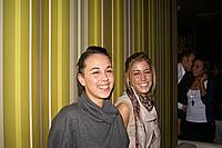 Foto Compleanno Carlotta 2009 Comp_Carlotta_09_175