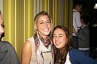 Foto Compleanno Carlotta 2009 Comp_Carlotta_09_176