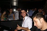 Foto Compleanno Carlotta 2009 Comp_Carlotta_09_184