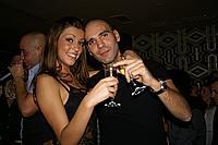 Foto Compleanno Carlotta 2009 Comp_Carlotta_09_185