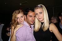 Foto Compleanno Carlotta 2009 Comp_Carlotta_09_188