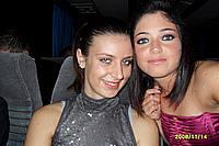 Foto Compleanno Cecilia 2009 Cecilia_2009_001