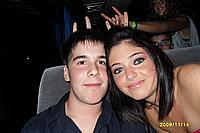 Foto Compleanno Cecilia 2009 Cecilia_2009_002