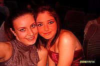 Foto Compleanno Cecilia 2009 Cecilia_2009_004