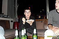 Foto Compleanno Cecilia 2009 Cecilia_2009_021