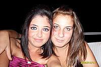 Foto Compleanno Cecilia 2009 Cecilia_2009_027