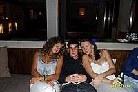 Foto Compleanno Cecilia 2009 Cecilia_2009_038