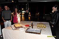 Foto Compleanno Cecilia 2009 Cecilia_2009_046