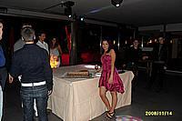 Foto Compleanno Cecilia 2009 Cecilia_2009_049